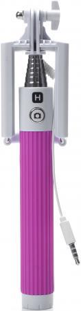 Монопод Harper SO-201 розовый монопод harper so 101 синий