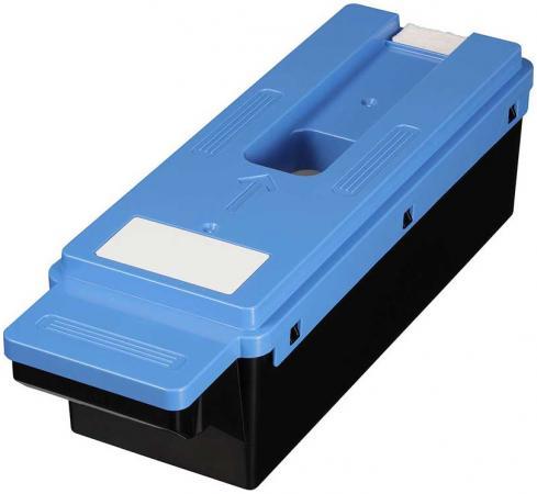 Картридж для сбора отработанных чернил Canon MC-30 для imagePROGRAF PRO-2000 PRO-4000 PRO-4000S PRO-6000S 1156C002