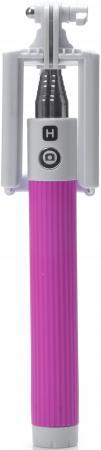 Монопод Harper RSB-105 розовый