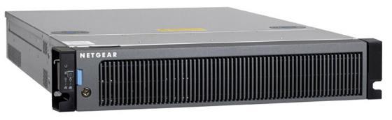 все цены на Сетевое хранилище NETGEAR RR4312X0-10000S онлайн