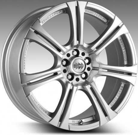 Диск MOMO Next 7xR16 4x108 мм ET18 Glossy Silver-Polished [WNXS70618408] silverlight next 806 40 7