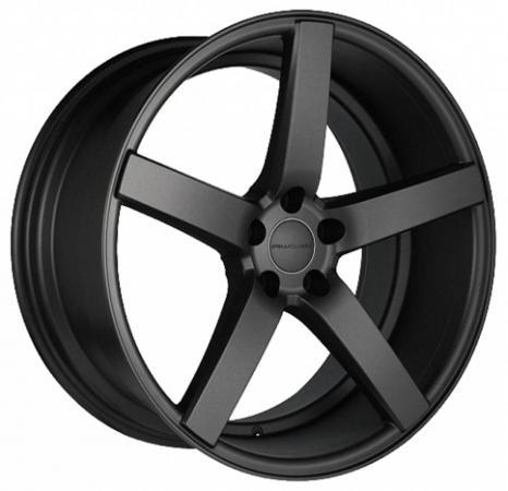 Диск RW Classic H-561 8.5xR20 5x112 мм ET35 DMGM литой диск ls wheels ls202 6x14 4x98 d58 6 et35 sf