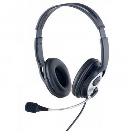 Гарнитура Perfeo IDDQD черный PF-IDQ-BLK гарнитура perfeo headset черный pf hdt blk