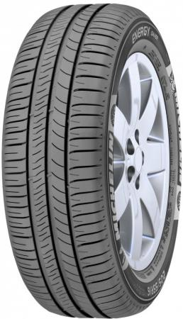 Шина Michelin Energy Saver + TL 205/60 R16 92H шина michelin crossclimate tl 205 55 r16 94v