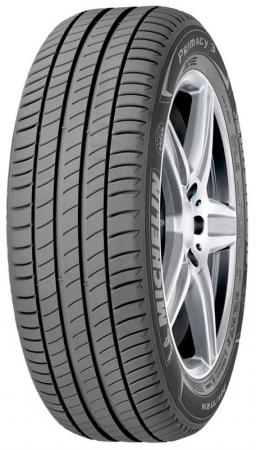 Шина Michelin Primacy 3 AO DT1 G 225/50 R17 94Y