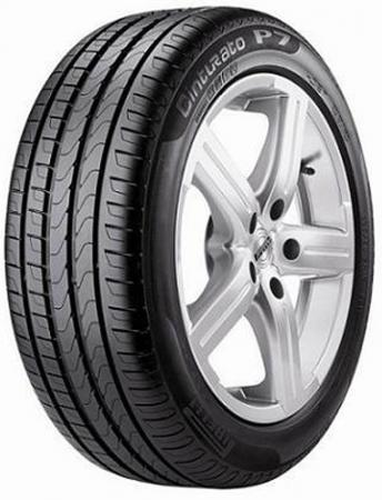 Шина Michelin Primacy 3 MOE ZP 245/45 R18 100Y XL