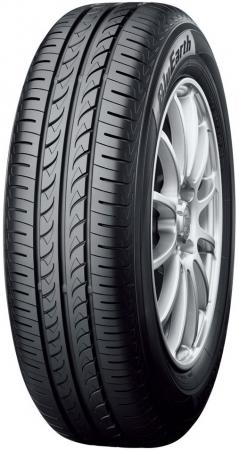 купить Шина Yokohama BluEarth AE-01 185/55 R15 82V недорого
