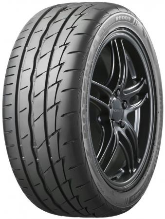 Шина Bridgestone Potenza RE003 225/55 R16 95W bridgestone 225 50 r17 94w potenza re003 adrenalin