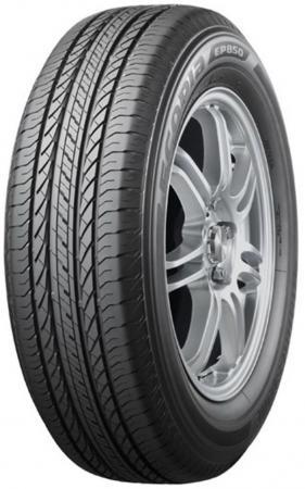 Шина Bridgestone Ecopia EP850 245/55 R19 103V зимняя шина toyo observe gsi 5 245 55 r19 103q