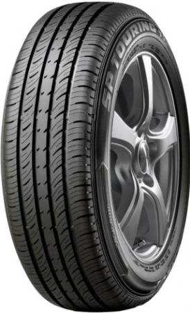 Шина Dunlop SP Touring T1 215/65 R15 96T шина dunlop sp touring t1 195 55 r15 85h