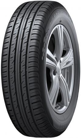Шина Dunlop Grandtrek PT3 225/60 R17 99V