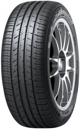 Шина Dunlop SP Sport FM800 215/50 R17 91W шина dunlop sp sport lm704 195 50 r15 82v