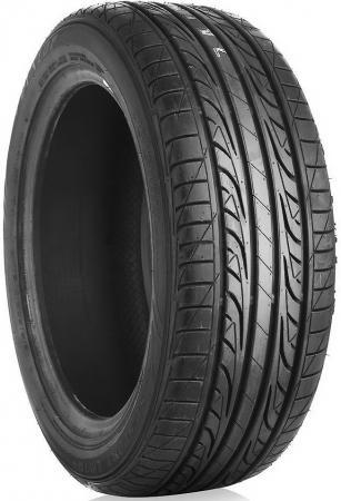 Шина Dunlop SP Sport LM704 245/40 R18 97W шина dunlop sp sport lm704 195 50 r15 82v