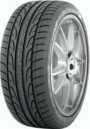 Шина Dunlop SP Sport Maxx 245/40 R18 93Y шина dunlop sp sport lm704 195 50 r15 82v