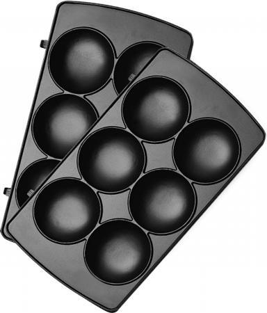 Панель для мультипекаря Redmond RAMB-15 чёрный сменная панель для мультипекаря redmond ramb 07