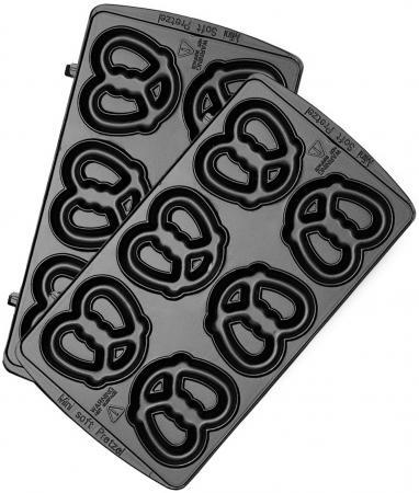 Панель для мультипекаря Redmond RAMB-08 чёрный