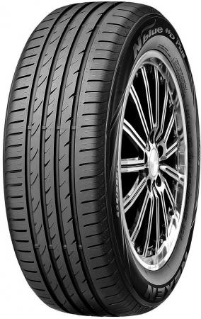 Шина Roadstone N'blue ECO 215/55 R16 93R цена