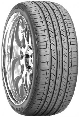 Шина Roadstone CP 672 235/55 R17 99H dunlop winter maxx wm01 225 55 r17 101t