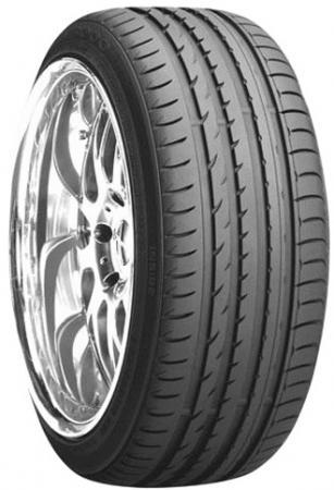 Шина Roadstone N8000 225/45 R17 94W XL зимняя шина continental contivikingcontact 6 225 55 r17 101t