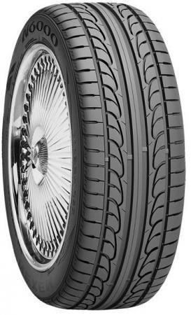 Шина Roadstone RADIAL N6000 235/40 R18 95Y XL летняя шина gt radial champiro hpy 225 45 r18 91y