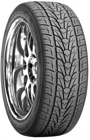 Шина Roadstone Roadian HP 255/55 R18 109V