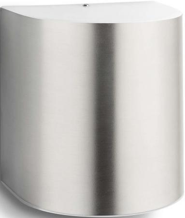 Настенный светильник Philips Parrotlet 173014786 светильник настенный 15387 30 16 philips