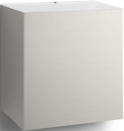 Настенный светильник Philips Macaw 173034786 светильник настенный 15387 30 16 philips