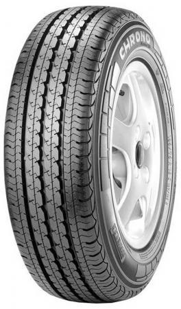 Шина Pirelli Chrono 2 195/70 R15C 104R цены