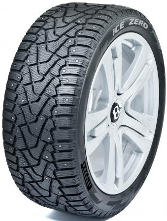 Шина Pirelli Winter Ice Zero 225/60 R17 103T XL RunFlat