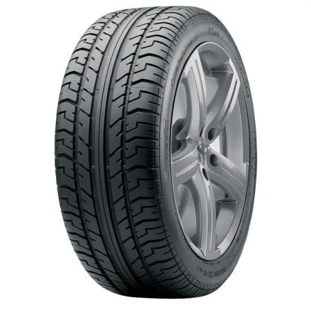 Шина Pirelli P Zero Direzionale 225/35 R19 84Y всесезонная шина pirelli scorpion verde all season 265 50 r19 110h