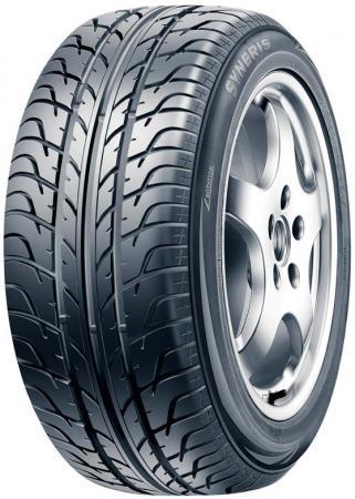 цена на Шина Tigar Syneris 255/35 R18 94W XL
