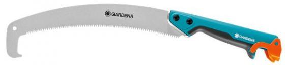 Пила садовая Gardena 300 PP 08738-20.000.00 вилка gardena садовая
