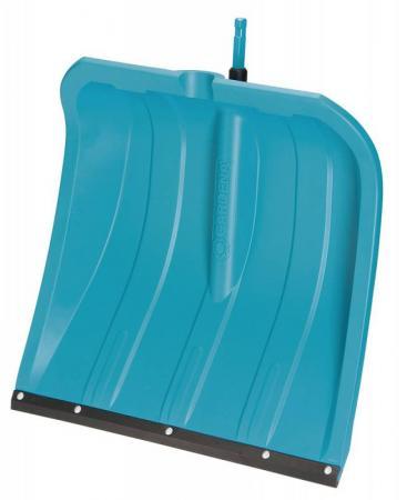 Лопата Gardena для уборки снега 03240-20.000.00 все цены