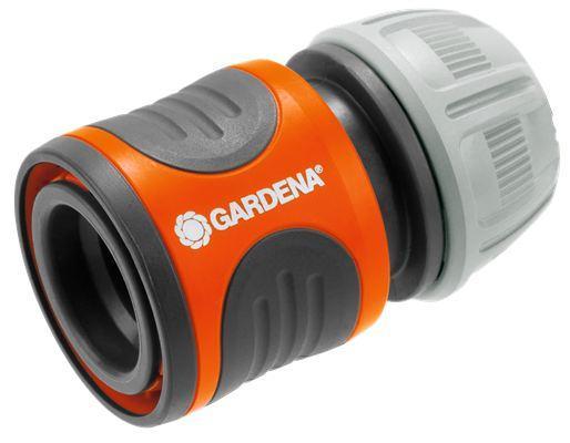 Универсальный коннектор Gardena 1/2 18215-29.000.00 коннектор obd 2 мини