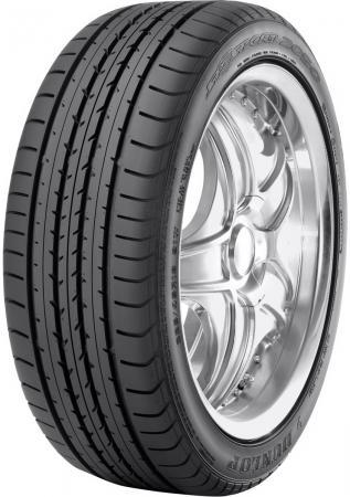 Шина Dunlop SP Sport 2050 M 205/60 R16 92H dunlop sp sport maxx 050 suv 235 65 r17 108w