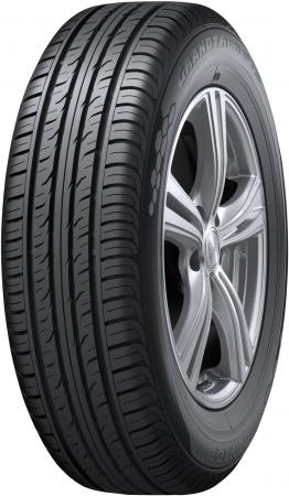 Шина Dunlop Grandtrek PT3 245/55 R19 103V шина dunlop winter maxx wm01 245 40 r19 94t run flat