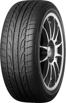 Шина Dunlop SP Sport Maxx 275/30 R20 97Y XL dunlop winter maxx wm01 185 70 r14 88t