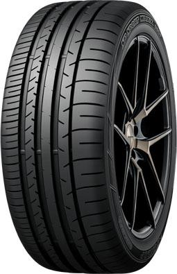 Шина Dunlop SP Sport Maxx 050+ 255/45 R20 105Y XL dunlop winter maxx wm01 185 70 r14 88t