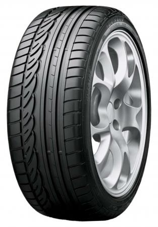 Шина Dunlop SP Sport 01 265/45 R21 104W шина dunlop sp touring t1 195 55 r15 85h