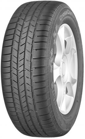Шина Continental ContiCrossContact Winter FR 275/40 R22 108V XL цена 2017
