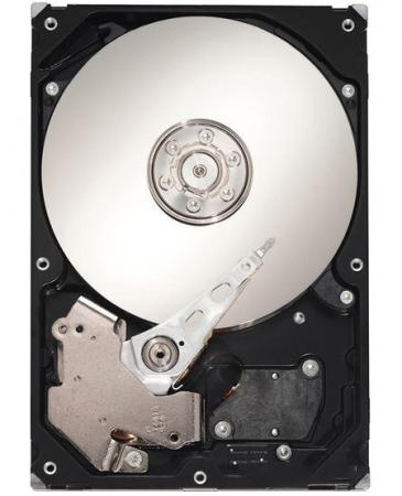 Жесткий диск 3.5 2Tb 7200rpm Dothill SAS PFRUKF57-01 салазки dot hill pfrukf71 01