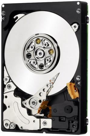"""лучшая цена Жесткий диск 2.5"""" 1.2Tb 10000rpm Lenovo SAS 01DE353"""