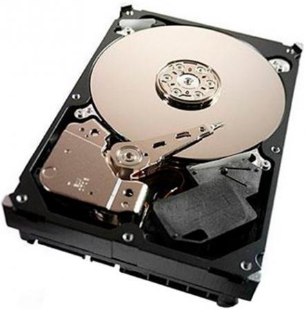 """все цены на Жесткий диск 3.5"""" 4Tb 7200rpm Lenovo SAS 01DE341 онлайн"""