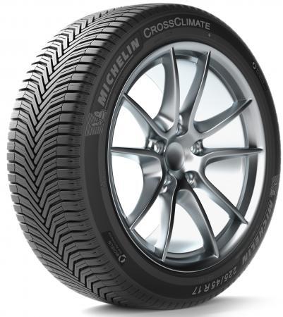 цена на Шина Michelin CrossClimate+ 195/65 R15 95V XL