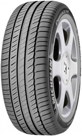 Шина Michelin Primacy HP MO 225/45 R17 91W