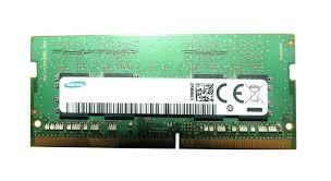 Оперативная память для ноутбука 4Gb (1x4Gb) PC4-19200 2400MHz DDR4 SO-DIMM CL17 Samsung M471A5143EB1-CRC/M471A5244CB0-CRC sncn led daytime running light for ford f 150 svt raptor 2010 2014 car accessories waterproof abs 12v drl fog lamp decoration