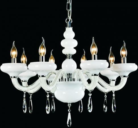Купить Подвесная люстра ST Luce Bambolina SL756.503.08