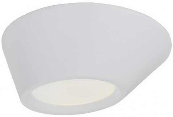 Потолочный светодиодный светильник ST Luce Odierno SL956.052.01 потолочный светодиодный светильник st luce sl924 102 10