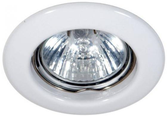 Встраиваемый светильник Donolux N1505.10