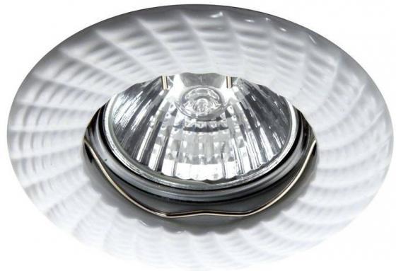 Встраиваемый светильник Donolux N1526-WH цена